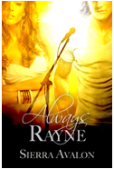 AlwaysRayne