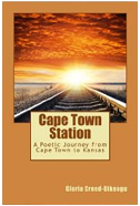 CapeTownStation