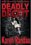 DeadlyDeceipt