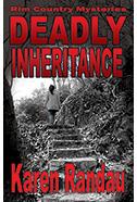 DeadlyInheritance