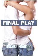 FinalPlay