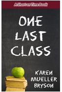 OneLastClass