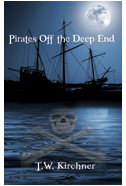 PiratesOff theDeepend