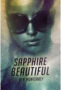 SapphireBeautiful