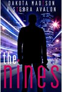 TheNines
