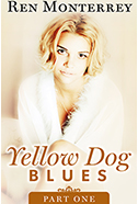 YellowDog1