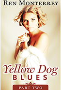 YellowDog2